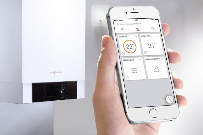 Smart Viessmann The Eco Option 2021.jpg