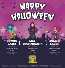 Krazy Krocs Halloween.jpg