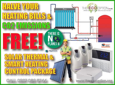 Cut your heating bills in half free-21.j
