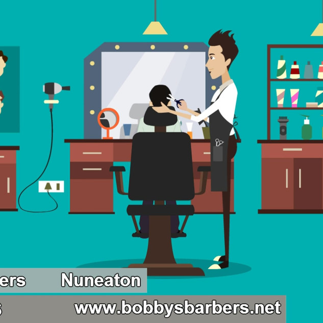 bobbys-barbers-with-logo-assembly (1).mp