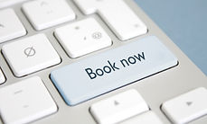 Booking Now.jpg