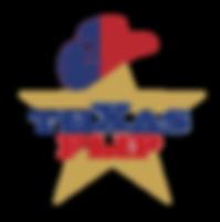 TexasFlipLogo_Transperent-01.png