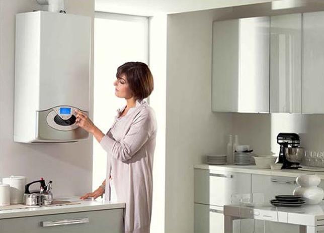 boiler-kitchen.jpg