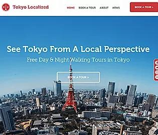 Tokyo.webp