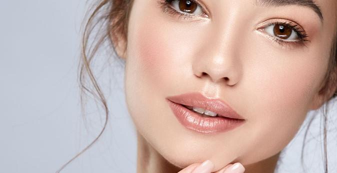 skin-treatment 2020 44YRS.jpg
