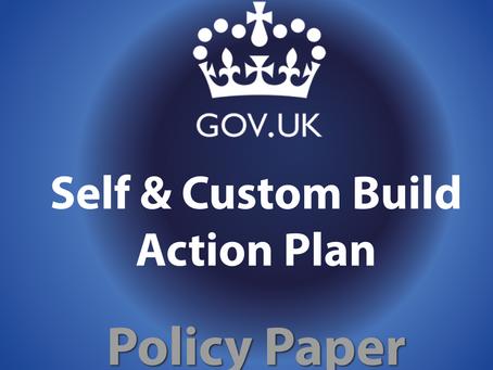 Latest Information on £150 Million Grant