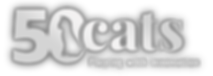 LOGO-50-cats_SILVER[1].png