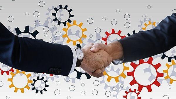 handshake-4600288__340.jpg