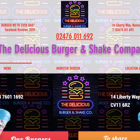 The Delicious Burger Co.png