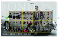 bond_roulette_small_60x37-3-2017_edited