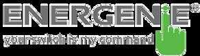 Enegenie Logo.png