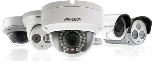 CCTV products.png