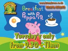 Peppa Pig Breakfast.png