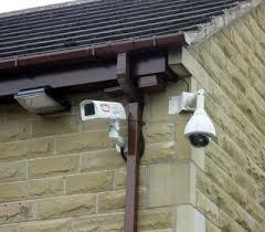 CCTV on House 1.jpeg