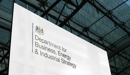 OVER 50,000 households to get warmer, greener homes in £562 million boost