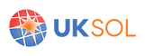 UKSOL_Primary-Logo-Light-Background.png