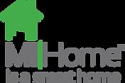Yonomi+-+MiHome+Logo.png