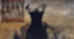 PEAKY BLINDERS EVENT WORCESTER 2019_edit