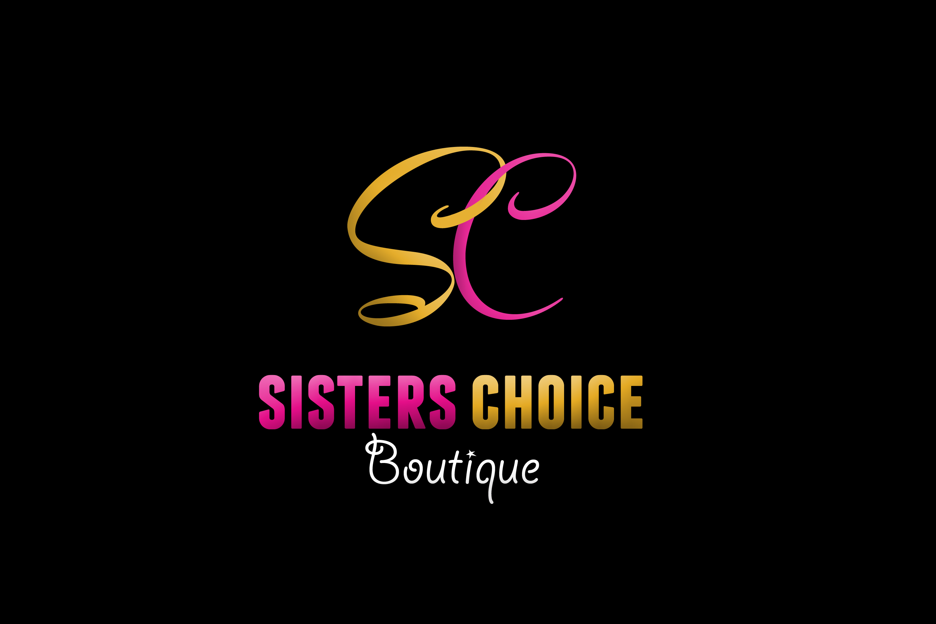 sisters_choice_boutique__logo_copy_1