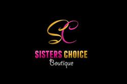 sisters_choice_boutique__logo_copy_1