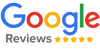Google-Reviews-transparent-2-300x150.png