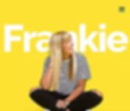 Frankie.webp