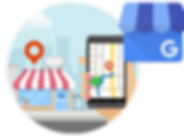 Google-My-Business-1.png