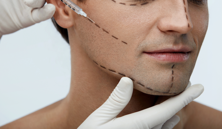 Jawline Contouring Injections.png