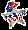 TexasFlip_Logo_160719_2.png