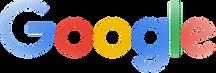 google%20logo_edited.png
