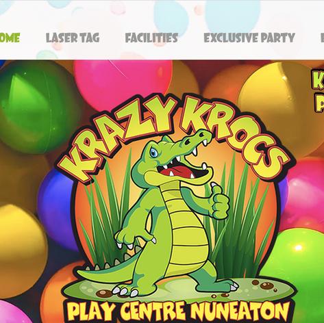 Krazy Krocs Playcentre.png
