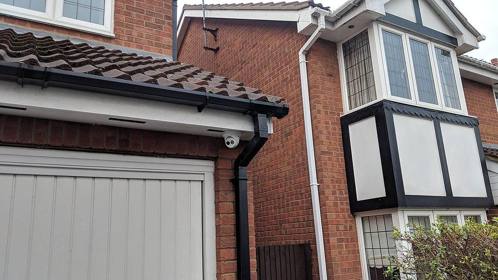 Discreet Garage Installation.jpg