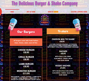 The Delicious Burger & Shake Co..png