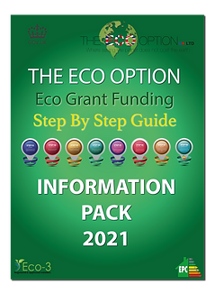 ECO GUIDE FRONT PAGE-01.png