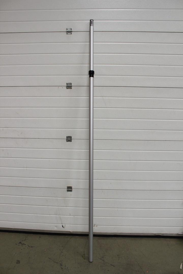 BCC PROFESSIONAL RANGE BACKDROP STANDS