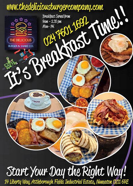 TDBC A5 Breakfast Flyer  front.jpg
