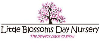 little blossoms Logo.jpg