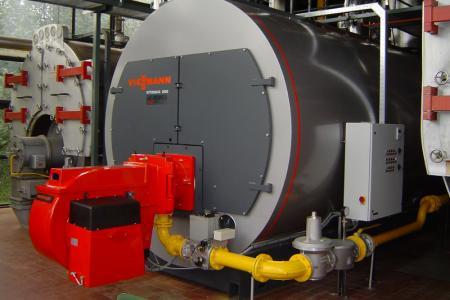 Commercial Viessmann Tank Boiler.jpg