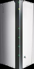 RA Store K Battery Storage sytem