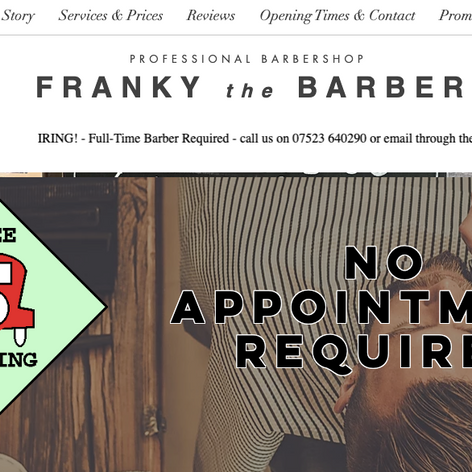 Franky the Barber.png
