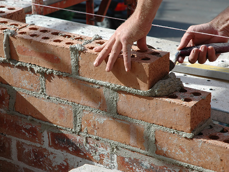 Government launches £150m 'Help to Build' fund to support people to build their own homes