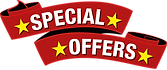red-special-offer-png-transparent-image-