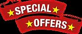 red-special-offer-png-transparent-image-