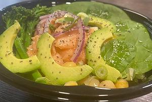 Hot Salmon Salad.jpg