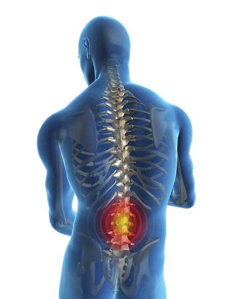 cervical-spine-injury-treatment-01.png