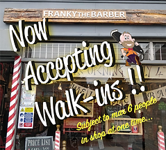 NOW ACCEPTING WALK-INS!!-01.png