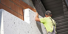 Solid Wall Insulation.jpg