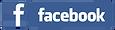 facebook Split logo.png
