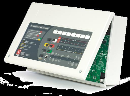 Keypad Alarm system.png