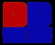 Danny Bance Logo-01.png